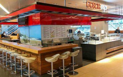 GOSCH-HH-Flughafen-2